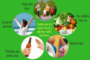 13 thói quen ăn uống, sinh hoạt chữa bách bệnh, không phải ai cũng biết